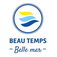 Beau Temps Belle Mer, conciergerie à Saint-Malo